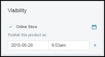 Add a product in shopify 3-min