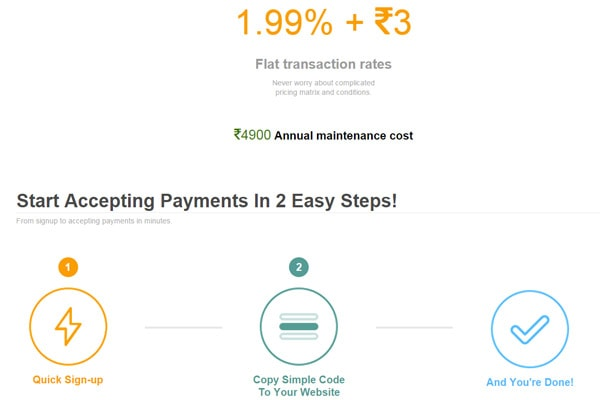Payment Gateways in India 005-min