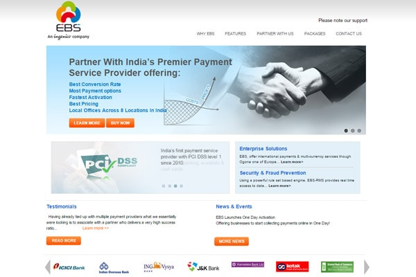 Payment Gateways in India 007-min