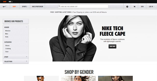 Top Magento Ecommerce Websites 02