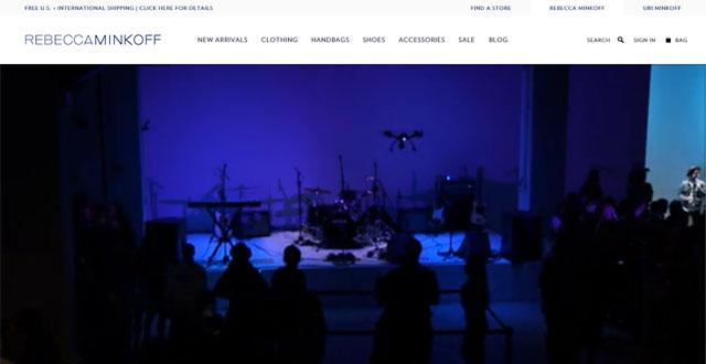 Top Magento Ecommerce Websites 05