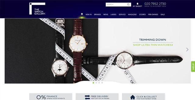 Top Magento Ecommerce Websites 07