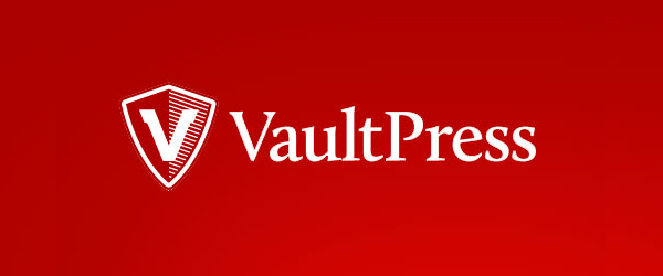 Best WordPress Backup Plugins - VaultPress
